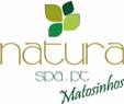 NATURA SPA - Massagens sensuais em Matosinhos e Braga